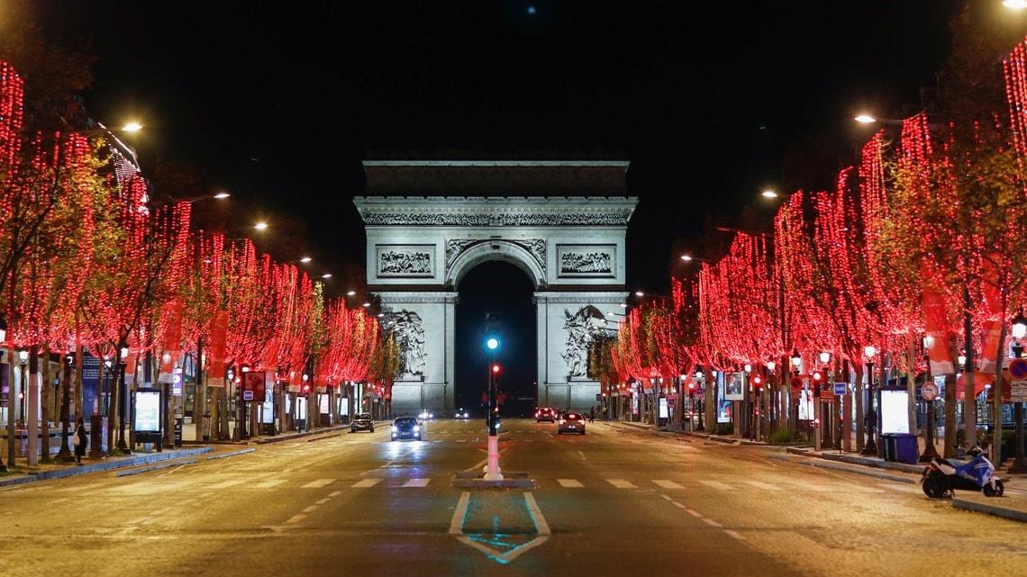 フランスも苦悩「コロナでハメ外す若者」の怖さ   ヨーロッパ   東洋経済 ...