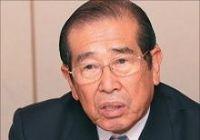「NHKにはすべてがある。問題は組織運用と教育だ」−−日本放送協会会長 福地茂雄