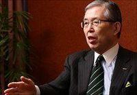 「受注が回復しています」--日本電産・永守社長は株主総会で強気発言、今期業績増額も濃厚