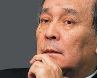 不況だからこそ、競争力高めるIT投資の喚起を--野副州旦・富士通社長