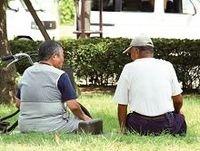 雇用延長時こそ、厳選採用で「60歳就活」へ環境整備を