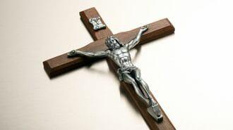 徳川家康「キリスト教を徹底弾圧した」深い事情