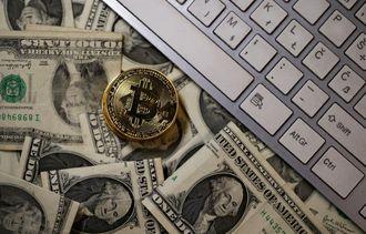 ビットコイン、先物上場を巡って数々の不安
