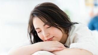 たった一晩の睡眠不足を甘く見てはいけない理由