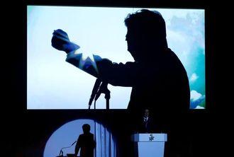 安倍首相「自民総裁3選」へ吹き始めた追い風