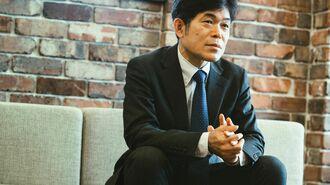 日本人が直面する働き方・学び方の大きな変化