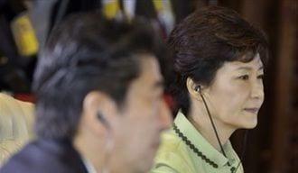 どうなる日韓関係?韓国・元大物議員を直撃