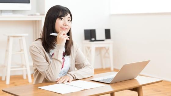 「オンライン授業」3校に学ぶ、成功させるコツ