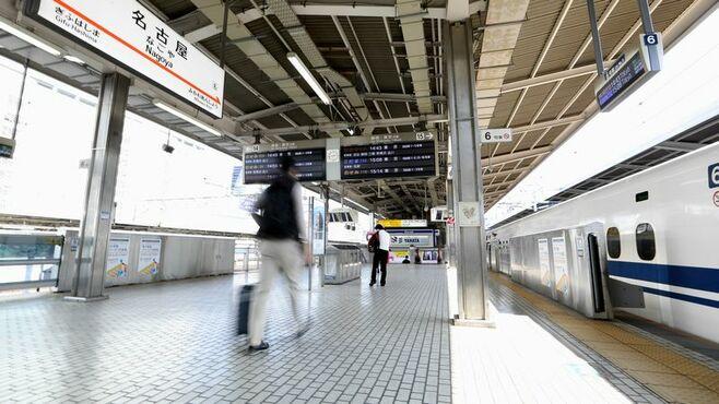 コロナ禍で人々を元気づけた2020年鉄道の話題