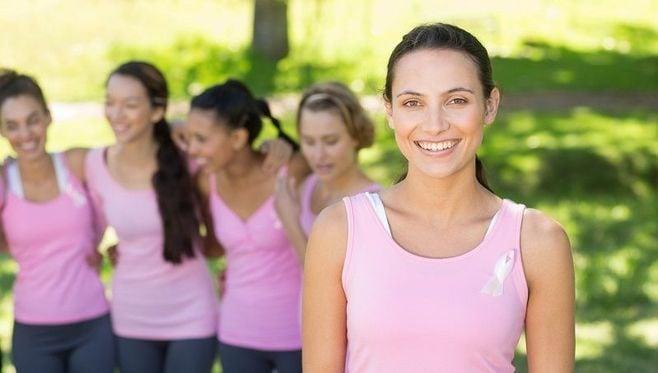 小林麻央さんも闘う「若年性乳がん」の真実