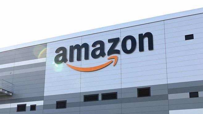 アマゾンが「協力金」要請、悩む取引先の本音