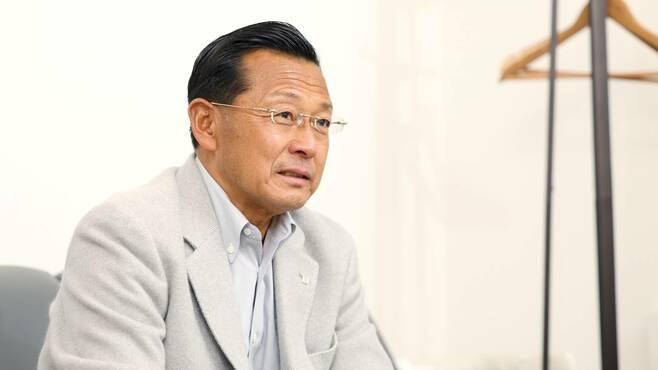 駒大・大八木監督「62歳」何ともエモい指導の神髄