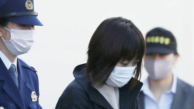 「福岡5歳餓死事件」に見るカルト的手口の異様