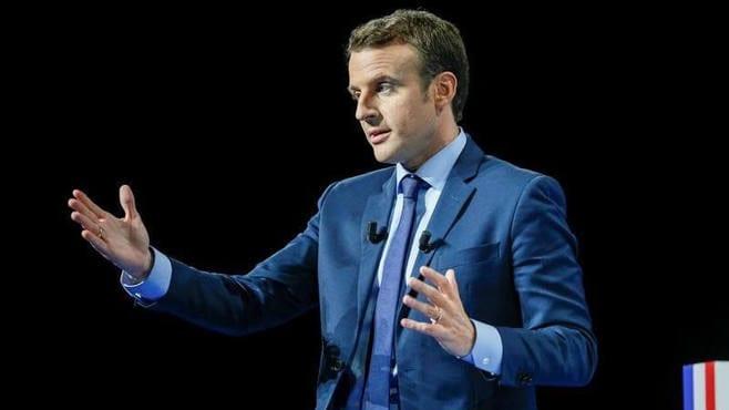 岐路に立つ「EUの存続」は仏大統領選次第だ