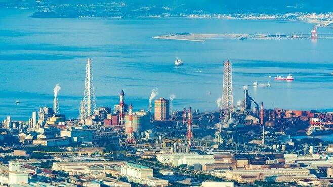 福岡県「再生産数」上昇はコロナ第2波の予兆か