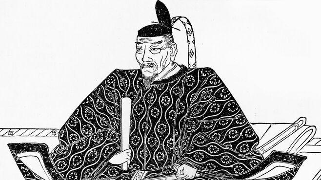 「日本人の奴隷化」を食い止めた豊臣秀吉の大英断