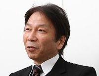 金融緩和政策の拡大と、TPPなど成長戦略を--岩田一政・日本経済研究センター理事長・元日本銀行副総裁《デフレ完全解明・インタビュー第3回(全12回)》