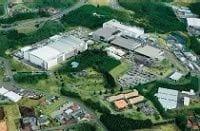 日本勢のシリコン不足が深刻化、信越化学が太陽電池に参入へ