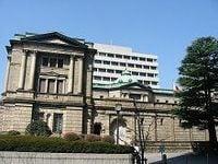 白川・日銀新総裁、難問山積にどう挑む