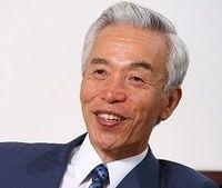 三浦惺・NTT社長インタビュー「2010年グループ再編問題では建設的な議論をしたい」