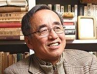 技術進歩の最善の努力は悲惨な結果を起こしうる--『新版 日本経済の事件簿』を書いた武田晴人氏(東京大学大学院経済学研究科教授)に聞く