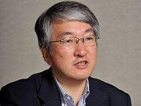 土光敏夫、松下幸之助に匹敵する経営者・西山弥太郎--『鉄のあけぼの』を書いた黒木 亮氏(作家)に聞く