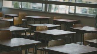 「相対的貧困」の子が教育困難校に集まる現実