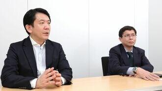 ラクオリア創薬、新社長に聞く株主総会の勝因
