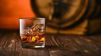 100年前「禁酒法」施行の米国で何が起こったか