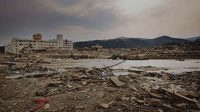 東京の格差、「災害復旧が遅い地域」はどこか