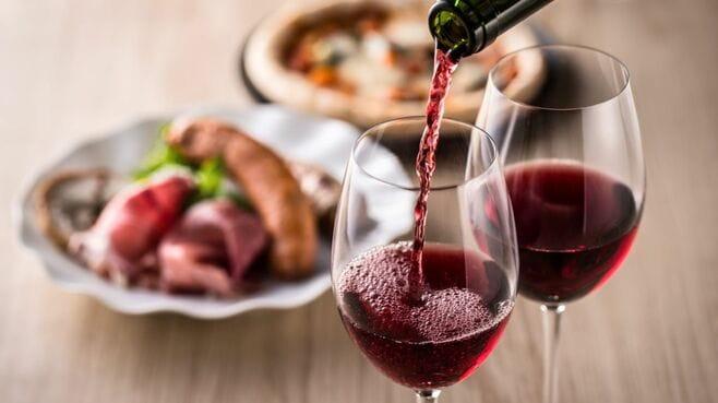 広島世羅「まずいワイン騒動」は何がまずいのか