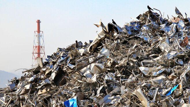 環境対応で利益減ると思う人が知らない打開策