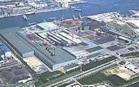 JFEは高炉への送風再開だが、条鋼の仙台製造所は被害甚大で復旧メド立たず【震災関連速報】