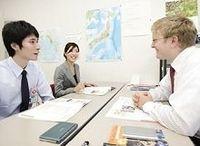 日本発条(ニッパツ)・就活学生に贈るキラリと光るBtoB企業--自動車からHDDまで ばね技術で世界一を生む