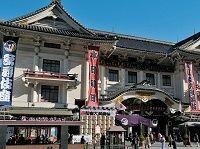 『新歌舞伎座』建設で浮上する利益背反のおそれ、歌舞伎座上場維持に身を削る松竹の不可解
