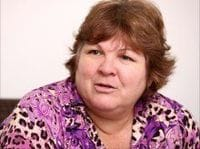キューバは被曝者治療の経験を持つ医師団を日本に派遣する用意がある--アレイダ・ゲバラ氏に聞く