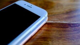 iPhone 8、使って分かった「絶対買い」の根拠
