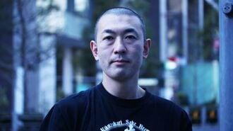 47歳「斬新な日本酒」を造り込む男の痛快な仕事