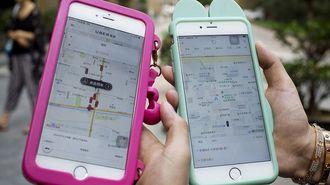 ネットサービス「日本不発で中国成功」のわけ