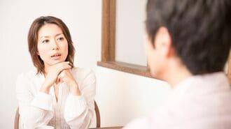 話の印象が薄い人と爪痕を残せる人の決定的な差