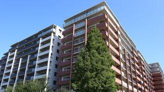 横浜傾きマンション、3社行政処分の重い意味