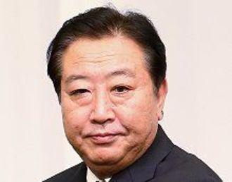 領土紛争に油を注ぐ日中韓の国家主義者