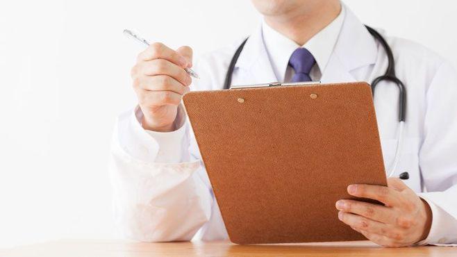医者の「風邪の診断」はけっこう曖昧だった!