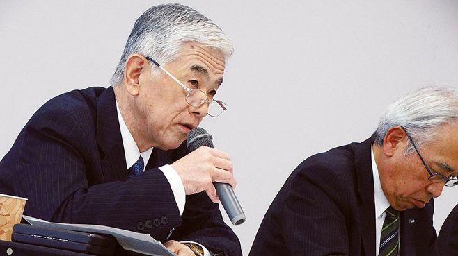 東レ・三菱マテ、「改ざんドミノ」が起きたワケ