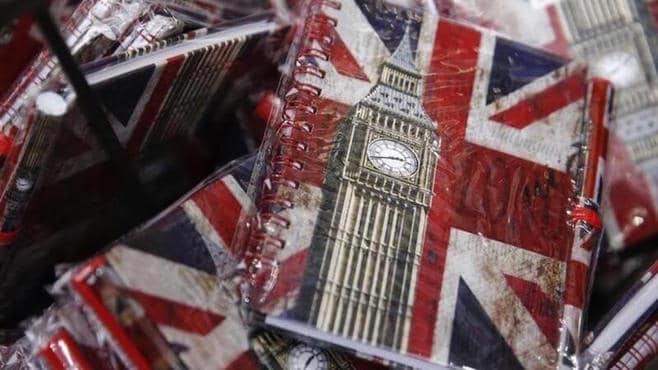 安易に「自由」を手放す選択をした英国民の愚