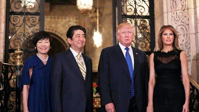 「有力外資系証券」が日本株上昇を支える?
