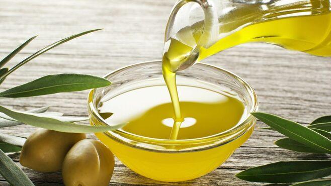 意外「和食×オリーブオイル」は腸にいい、簡単4品