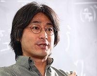 知識を潔く捨ててこそ、ミステリーが解ける--『宇宙は何でできているのか』を書いた村山斉氏(東京大学数物連携宇宙研究機構長・特任教授)に聞く