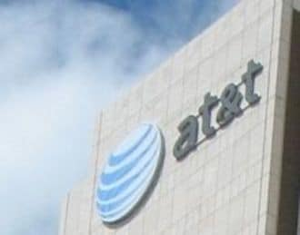(第44回)ITに対応できなかった史上最大の企業AT&T