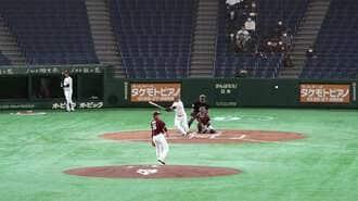 プロ野球「全く儲けない異常体質」が許された訳